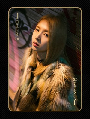 dsp-card2