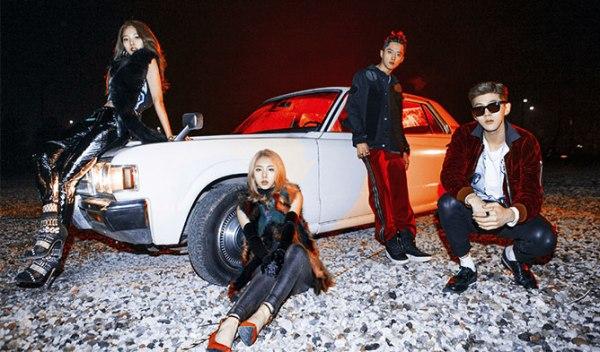 dsp-kard-oh-nana-debut-party-hur-young-ji-main